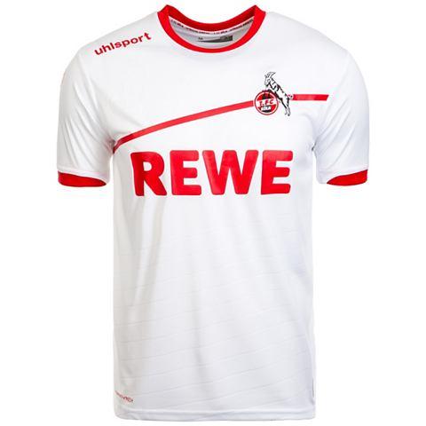 Футболка »1. Fc Köln 18/19 ...