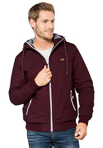 EIGHT2NINE Куртка зимняя