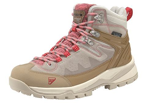 ICEPEAK Ботинки »Wynn W«