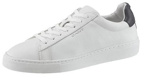GANT Footwear кроссовки »Denver«...