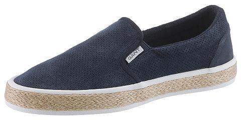 Footwear туфли-слиперы »Fresno&l...