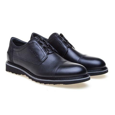 GREYDER Ботинки со шнуровкой