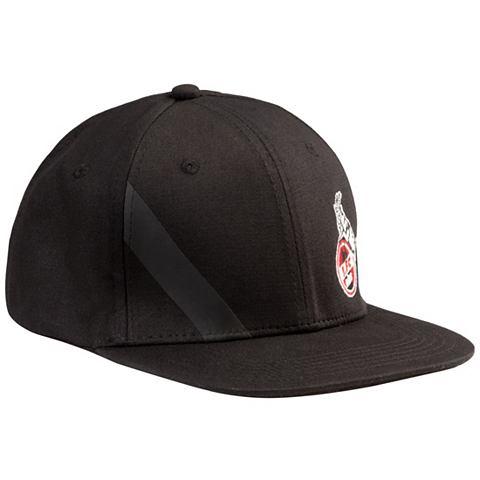 UHLSPORT Snapback шапка »1. Fc Köln ...