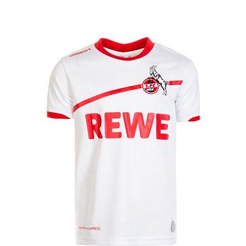 UHLSPORT Футболка »1. Fc Köln 18/19 ...
