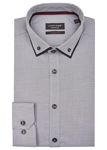 Модные рубашка для бизнеса