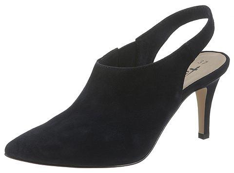 Туфли с открытой пяткой »Juliane...