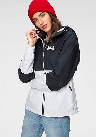 Куртка »ARAN«