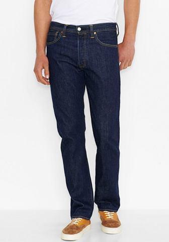 LEVI'S ® джинсы »501®«