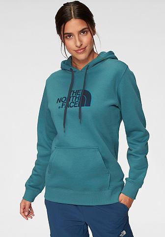 Пуловер с капюшоном »DREW PEAK&l...