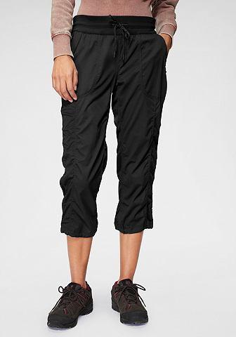 7/8 брюки »APHRODITE капри 2.0&l...