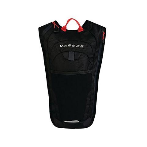 DARE2B Рюкзак с отделением для бутылки