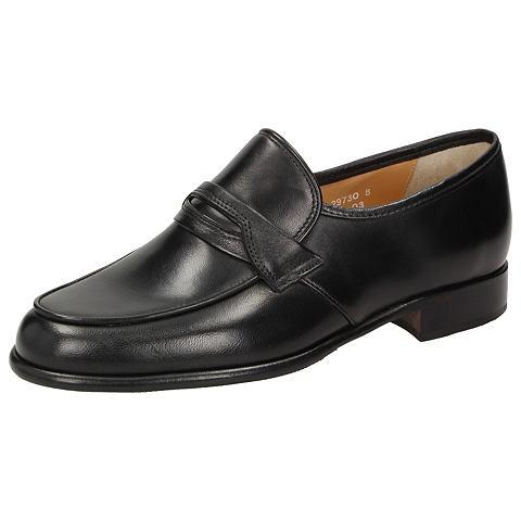 Туфли-слиперы »Mareuil«