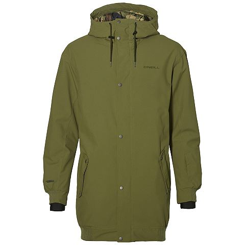 Куртка лыжная »Hybrid decode&laq...