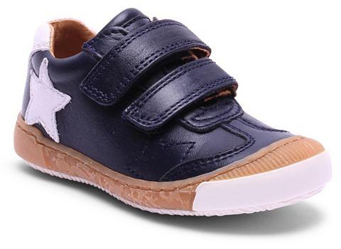 BISGAARD Ботинки