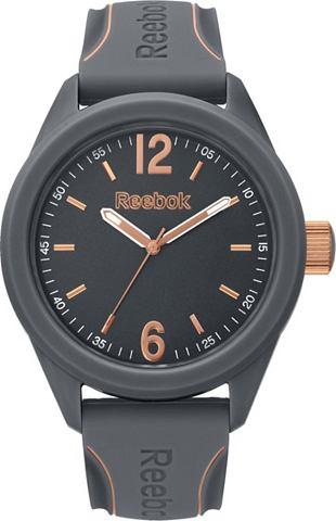 Часы »Spindrop тренажер RF-SDS-G...