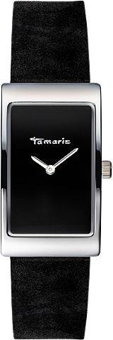 Часы »Aila black TW022«