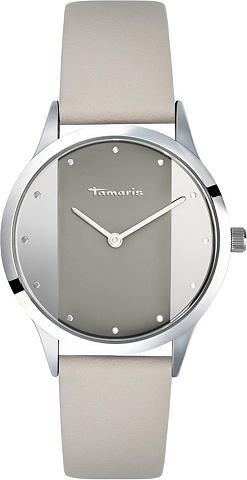 Часы »Anita grey silver TW017&la...