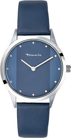 Часы »Anita blue TW014«