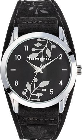 Часы »Alena black TW030«