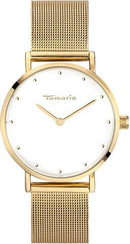 Часы »Anda gold blue TW001«...