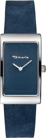 Часы »Aila dark blue TW024&laquo...