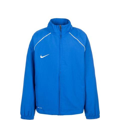 Спортивный свитер »Foundation 12...