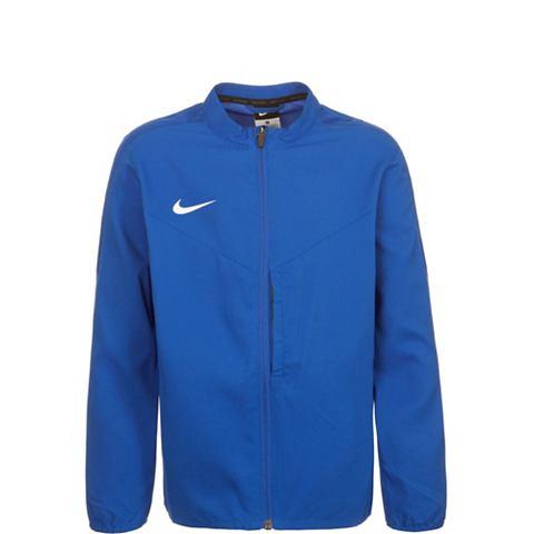 Спортивный свитер »Team Performa...