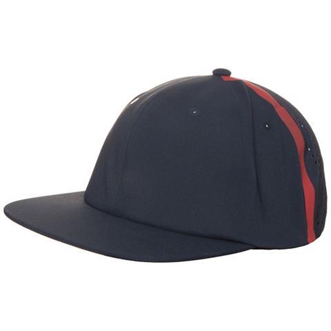 Baseball шапка »Albert«