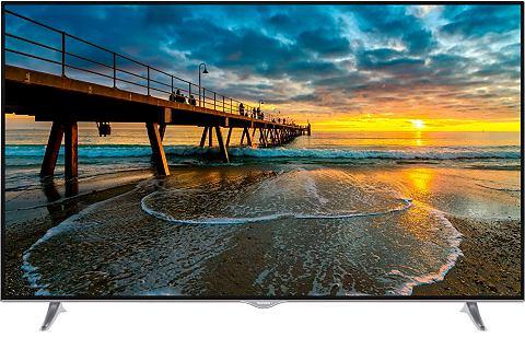 D65U700M4CWH LED-Fernseher (164 cm / (...