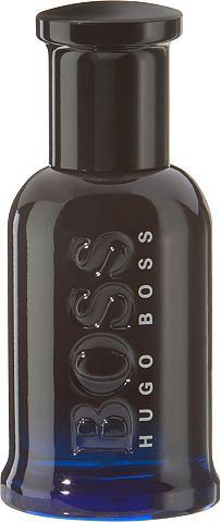"""BOSS Eau de Toilette """" Bottled Night&q..."""