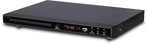 DVD-Player »DVD-Player DVH-1245&...