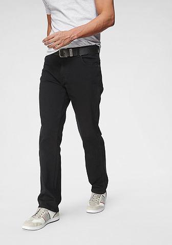 WRANGLER Узкие джинсы