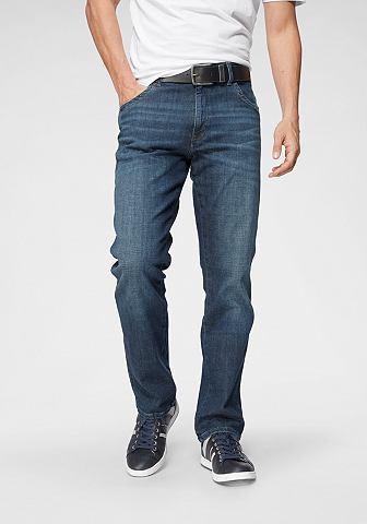 WRANGLER Узкие джинсы »Texas«