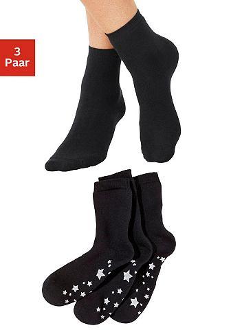 ABS-Socken (3 пар)