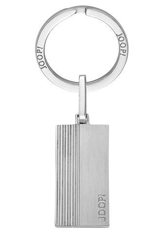 JOOP! Брелок для ключей »2023422&laquo...