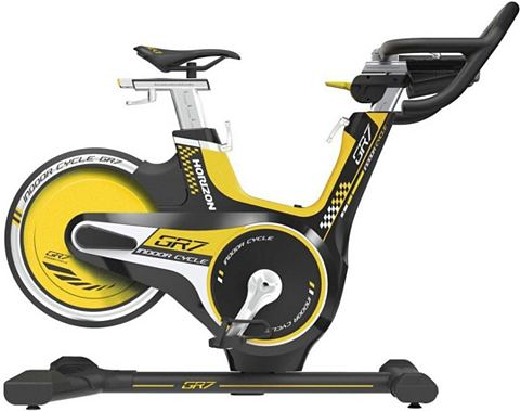 HORIZON FITNESS Horizon фитнес скоростной велосипед &r...