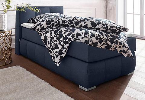 GUIDO MARIA KRETSCHMER HOME & LIVING GMK Home & Living кровать »C...
