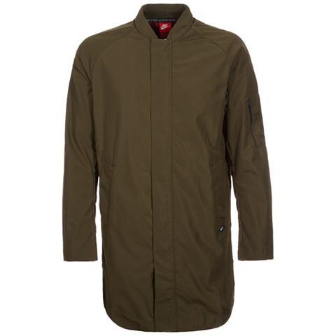 NIKE SPORTSWEAR Куртка для свободного времени »F...