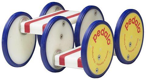 PEDALO ® Gleichgewichtstrainer » Cl...