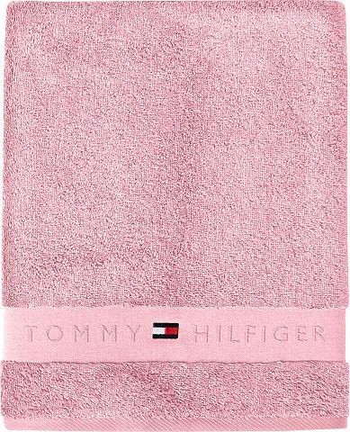 Душевое полотенце »Frottee Uni&l...