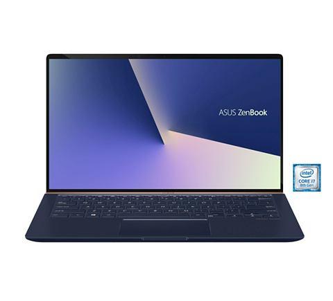 ASUS UX433FA-A6102T ноутбук »Intel Co...