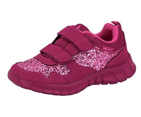 Ботинки кроссовки сабо V«