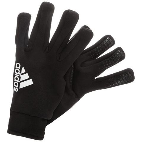 Флисовые перчатки »Climaproof&la...