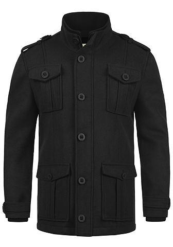 REDEFINED REBEL Пальто короткое »Montana«