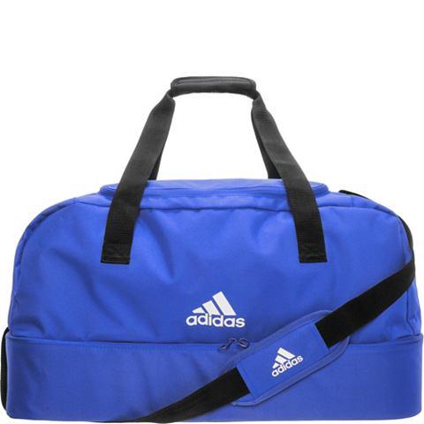 Спортивная сумка »Tiro Bottom Co...