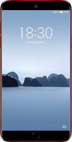 Meizu 15 Lite смартфон (1386 cm / 546 ...