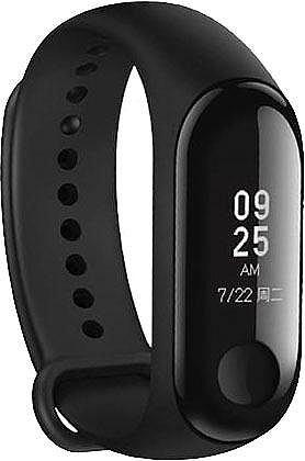 MI лента 3 умные часы (198 cm / 078 Zo...