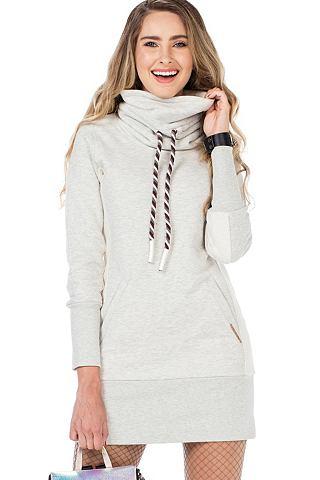 Cipo & Baxx для женсщин платье в S...
