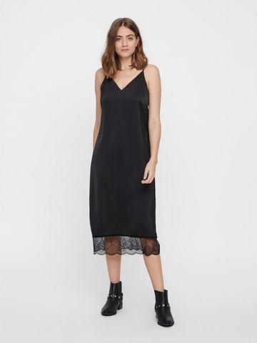 VERO MODA Cami платье