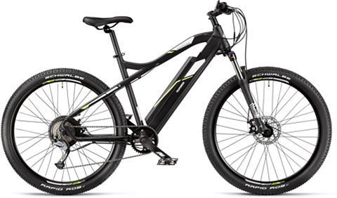 TELEFUNKEN Электрический велосипед »Aufstei...
